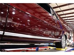 Picture of Classic '67 Nova SS Offered by GR Auto Gallery - PKR1