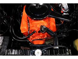 Picture of Classic 1967 Chevrolet Nova SS - $34,900.00 Offered by GR Auto Gallery - PKR1