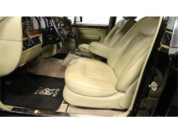 Picture of 1988 Rolls-Royce Silver Spur located in Lithia Springs Georgia Offered by Streetside Classics - Atlanta - PKR2