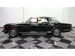 Picture of 1988 Rolls-Royce Silver Spur - PKR2
