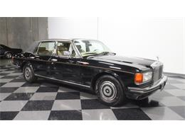 Picture of 1988 Silver Spur - PKR2