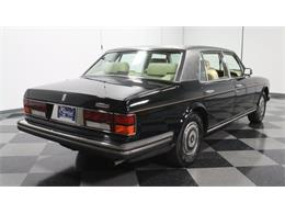Picture of 1988 Rolls-Royce Silver Spur - $29,995.00 - PKR2