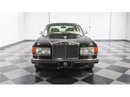 Picture of '88 Rolls-Royce Silver Spur located in Lithia Springs Georgia Offered by Streetside Classics - Atlanta - PKR2
