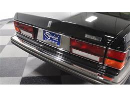 Picture of '88 Rolls-Royce Silver Spur - $29,995.00 Offered by Streetside Classics - Atlanta - PKR2