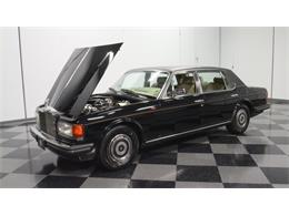 Picture of '88 Silver Spur located in Lithia Springs Georgia Offered by Streetside Classics - Atlanta - PKR2