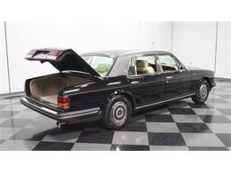 Picture of '88 Silver Spur - PKR2