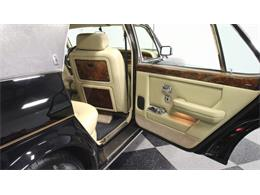 Picture of 1988 Silver Spur located in Georgia - $29,995.00 Offered by Streetside Classics - Atlanta - PKR2