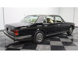 Picture of '88 Silver Spur - $29,995.00 - PKR2