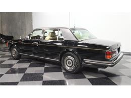 Picture of 1988 Silver Spur - $29,995.00 Offered by Streetside Classics - Atlanta - PKR2