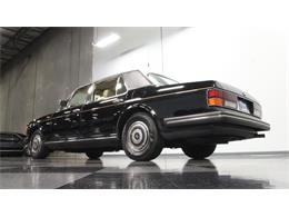 Picture of 1988 Rolls-Royce Silver Spur - $29,995.00 Offered by Streetside Classics - Atlanta - PKR2