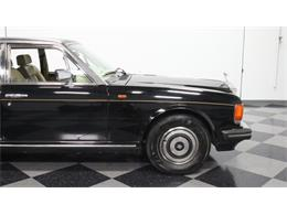 Picture of '88 Silver Spur located in Lithia Springs Georgia - $29,995.00 - PKR2