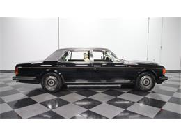 Picture of '88 Silver Spur located in Lithia Springs Georgia - $29,995.00 Offered by Streetside Classics - Atlanta - PKR2