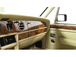 Picture of 1988 Rolls-Royce Silver Spur located in Georgia - $29,995.00 - PKR2