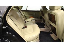 Picture of 1988 Rolls-Royce Silver Spur located in Lithia Springs Georgia - PKR2