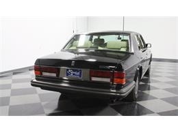 Picture of '88 Silver Spur Offered by Streetside Classics - Atlanta - PKR2