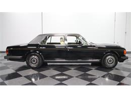 Picture of '88 Rolls-Royce Silver Spur located in Georgia - PKR2