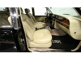 Picture of 1988 Silver Spur located in Lithia Springs Georgia - $29,995.00 - PKR2