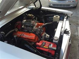 Picture of Classic 1967 Chevrolet Chevy II located in Cadillac Michigan - PKR9