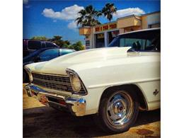 Picture of Classic 1967 Chevy II Offered by Classic Car Deals - PKR9