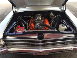 Picture of '67 Chevy II - PKR9