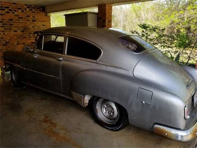Picture of Classic 1951 Styleline located in Michigan - PKRV