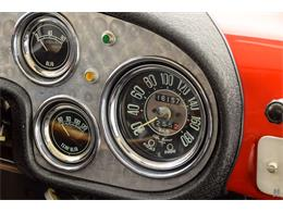 Picture of 1957 Alfa Romeo 1900 CSS located in Saint Louis Missouri - $198,500.00 Offered by Hyman Ltd. Classic Cars - PKS7