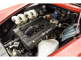 Picture of '57 Alfa Romeo 1900 CSS located in Saint Louis Missouri - PKS7