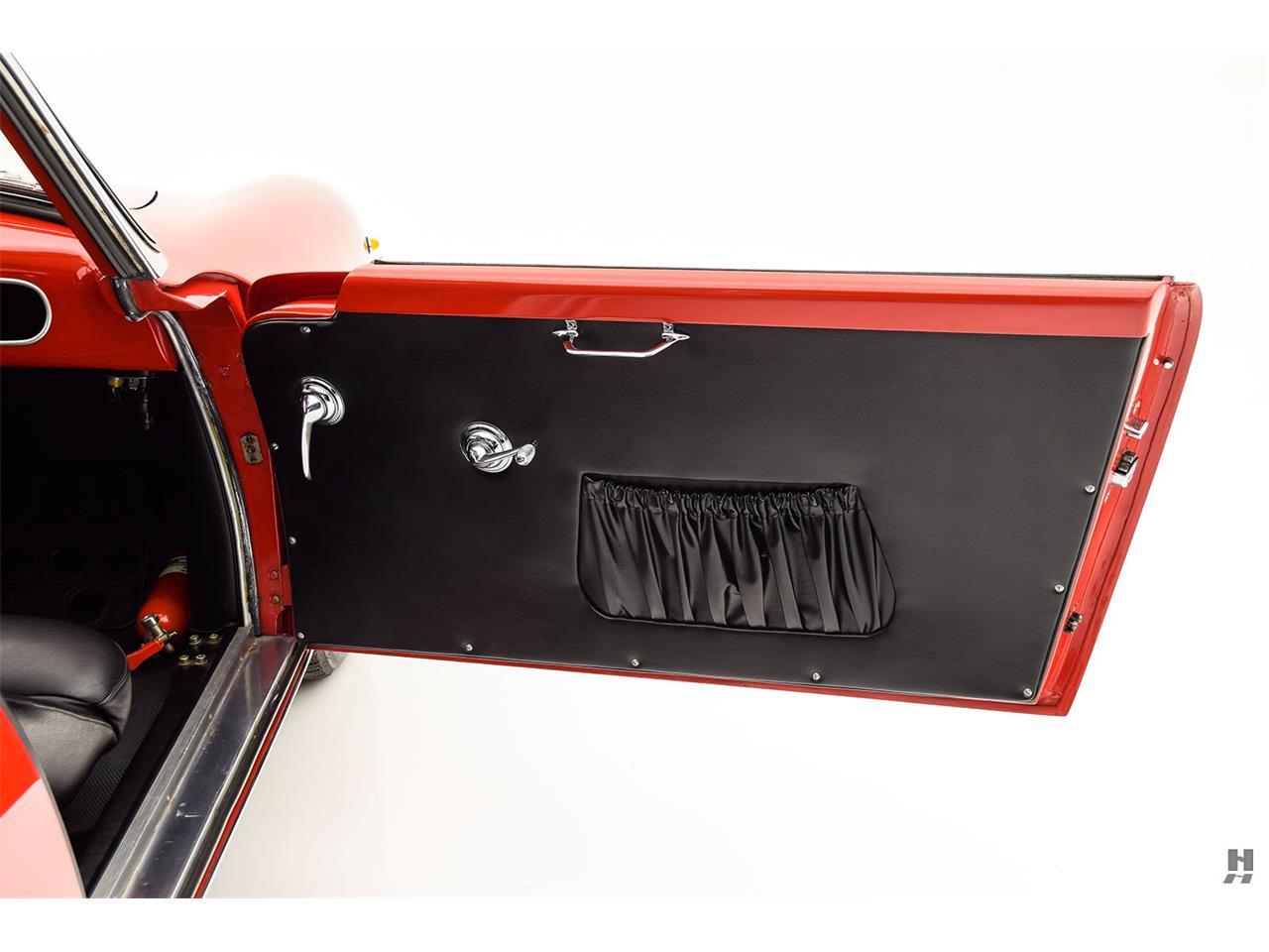 Large Picture of Classic 1957 Alfa Romeo 1900 CSS - $198,500.00 - PKS7