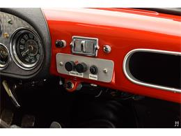 Picture of Classic '57 1900 CSS - $198,500.00 Offered by Hyman Ltd. Classic Cars - PKS7