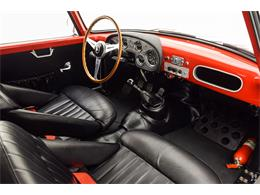 Picture of Classic '57 Alfa Romeo 1900 CSS located in Saint Louis Missouri - $198,500.00 Offered by Hyman Ltd. Classic Cars - PKS7
