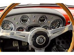 Picture of '57 Alfa Romeo 1900 CSS located in Missouri - $198,500.00 - PKS7