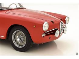Picture of Classic 1957 Alfa Romeo 1900 CSS - PKS7