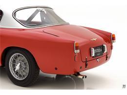 Picture of Classic '57 Alfa Romeo 1900 CSS located in Saint Louis Missouri - PKS7