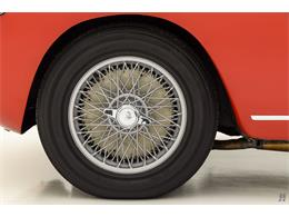 Picture of '57 Alfa Romeo 1900 CSS - $198,500.00 Offered by Hyman Ltd. Classic Cars - PKS7