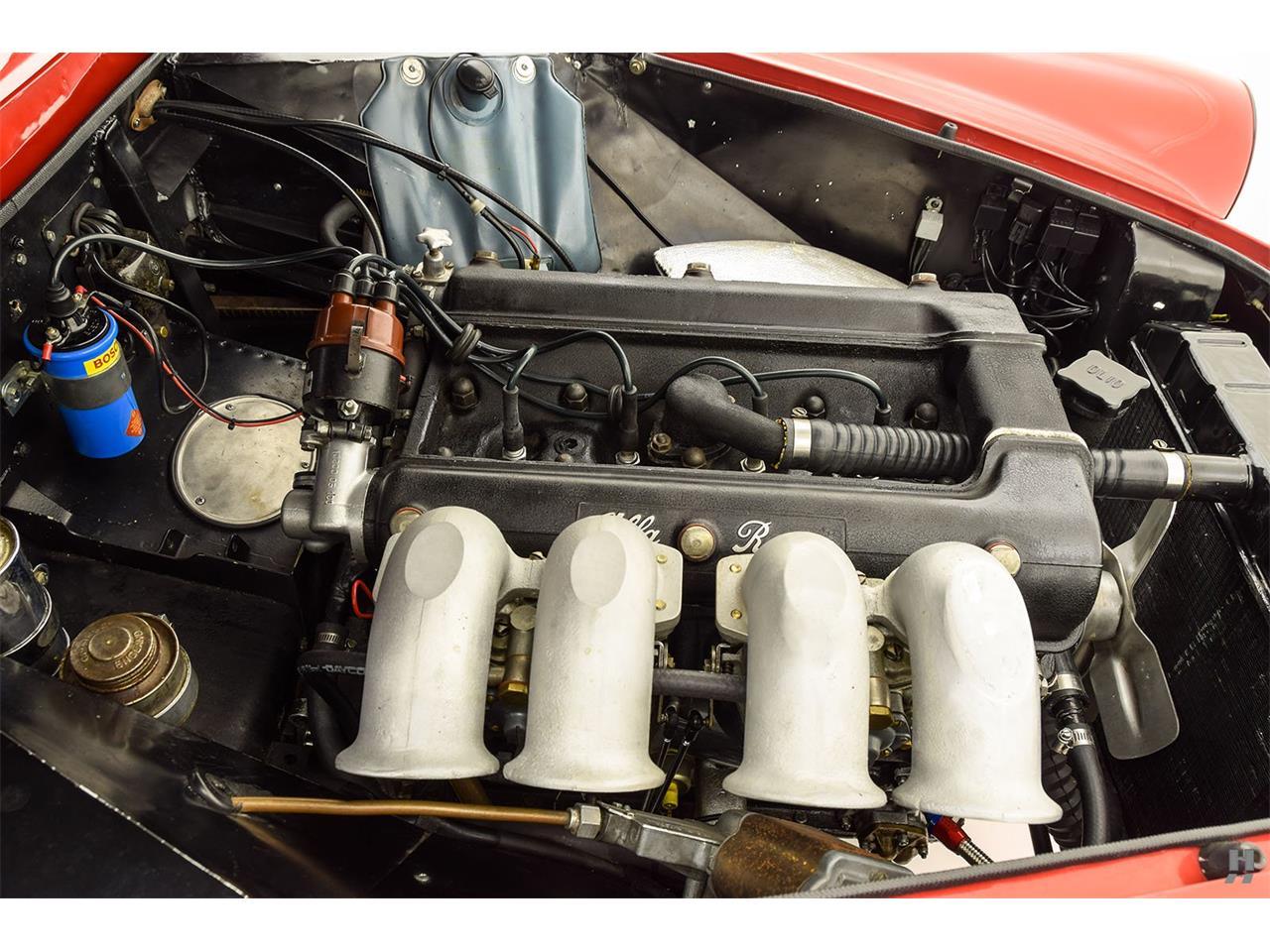 Large Picture of 1957 Alfa Romeo 1900 CSS - PKS7