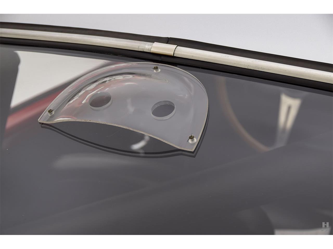 Large Picture of Classic '57 Alfa Romeo 1900 CSS - $198,500.00 - PKS7