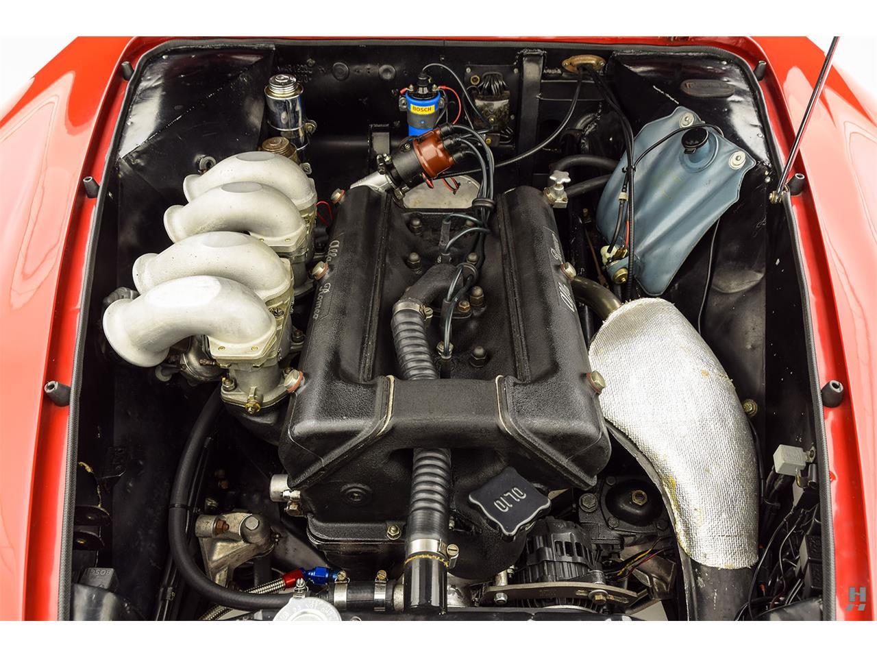 Large Picture of 1957 Alfa Romeo 1900 CSS located in Saint Louis Missouri - $198,500.00 - PKS7