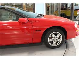 Picture of '99 Camaro Z28 - PKSN