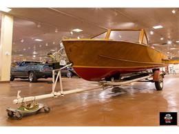 Picture of '57 Boat - PKSP