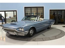 Picture of '64 Thunderbird - PKSS