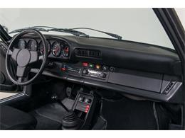 Picture of '79 930 Turbo - PKT1