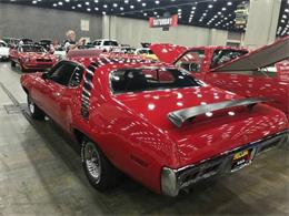 Picture of '71 Road Runner - PKT5