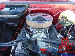 Picture of '65 K-10 - PKUI