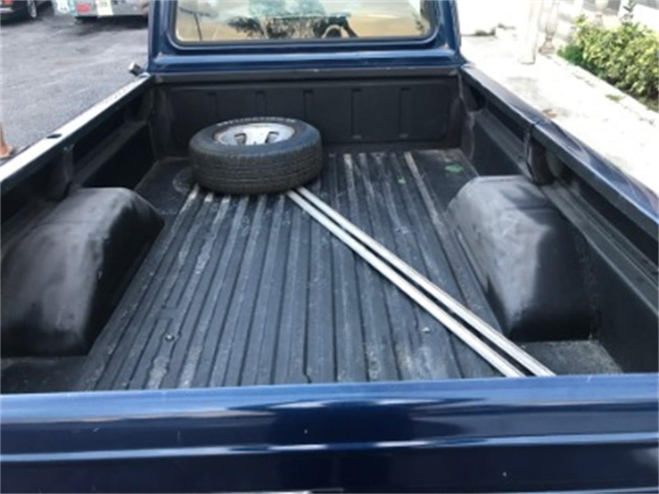 Large Picture of 1969 Pickup Offered by Sobe Classics - PKV5