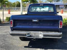 Picture of Classic 1969 Pickup located in Miami Florida - PKV5