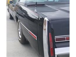 Picture of '78 Toronado - PKVK