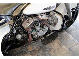 Picture of Classic '67 Harley-Davidson Motorcycle located in Sarasota Florida Offered by Classic Cars of Sarasota - PKVZ