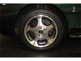 Picture of '96 Mustang SVT Cobra - $27,995.00 Offered by My Hot Cars - PKW8