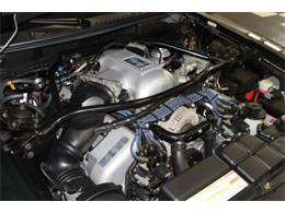 Picture of 1996 Mustang SVT Cobra - $27,995.00 - PKW8