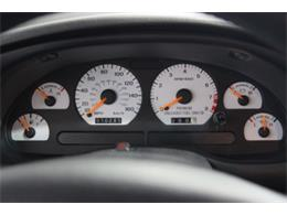Picture of 1996 Mustang SVT Cobra located in San Ramon California - PKW8